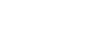 Logo Enzo Ferez Photographies