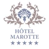 Hôtel Marotte Amiens