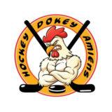 Hockey Dokey Amiens