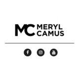 Meryl Camus copie