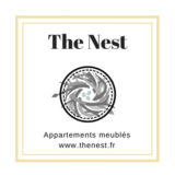 The Nest Amiens