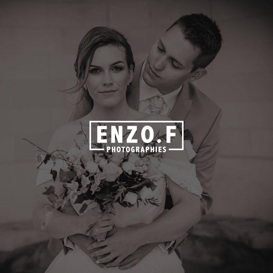 Enzo Ferez Photographies